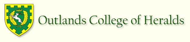 Outlands College of Heralds